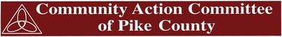 Community Action Committee of Pike County.jpg