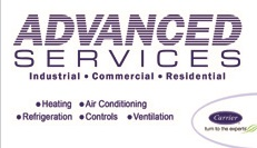 Advanced Services.jpg