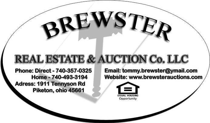 Brewster Real Estate.jpg