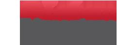 lathem-limestone logo.png