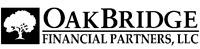 Oakbridge Financial.jpg