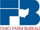ohio-farm-bureau-logo-blue-with-tagline@2x.jpg