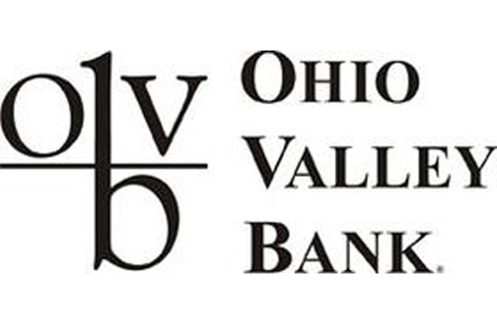 Ohio Vally Bank.png