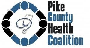 PCHC Pike County Health Coalition.jpg