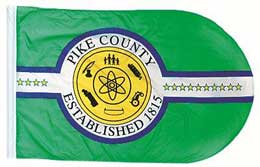 Pike County Commissioners.jpg