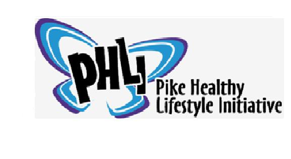 Pike Healthy Lifestyle Initiative.jpg