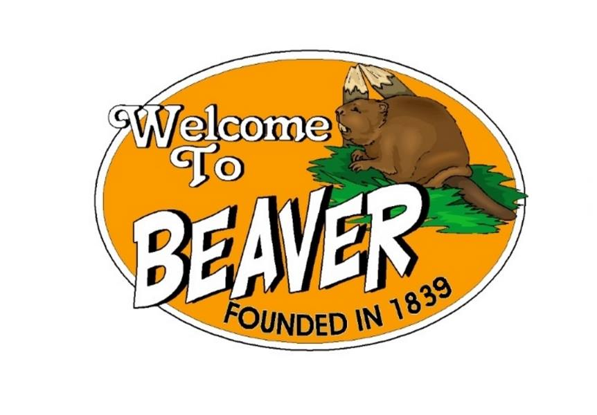 Village of Beaver.jpg