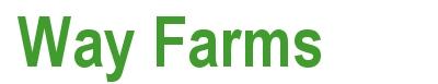 Way Farms.jpg