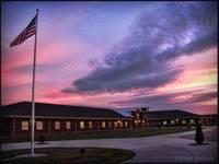 Waverly intermediate - Red-Sky-In-the-Morning-Sailors-Take-Warning_art - Glenda Borchelt.jpg
