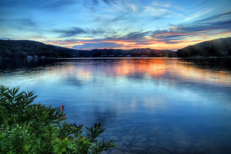 june-sunset-jaki-miller.jpg