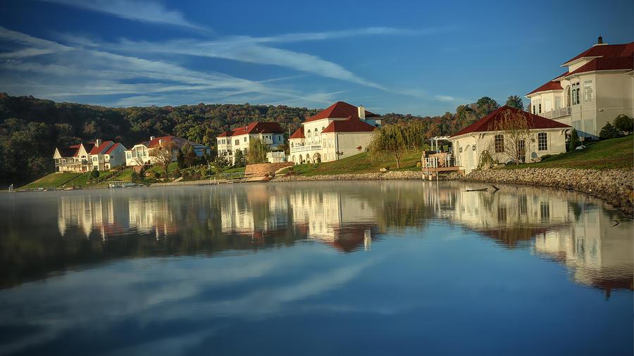 lake-white-morning-jaki-miller.jpg