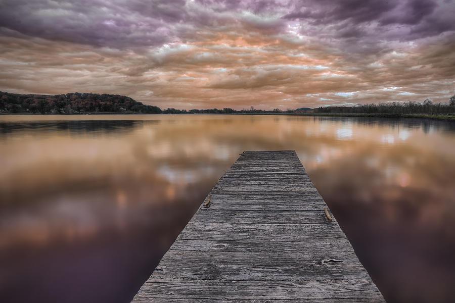 lake-white-twilight-jaki-miller.jpg