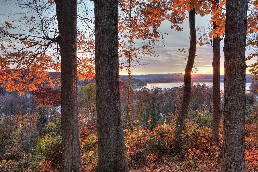 november-morning-at-the-lake-jaki-miller.jpg