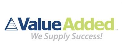 value added biz.jpg