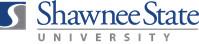 Shawnee State Logo.jpg