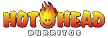 Hot-Head-Burritos-Logo-sm.jpg