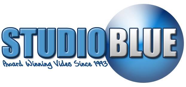 Studio Blue logo.jpg