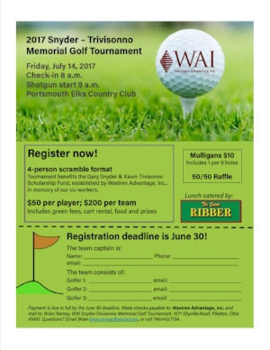 WAI golf tournament registration flyer 042417.pdf.jpg
