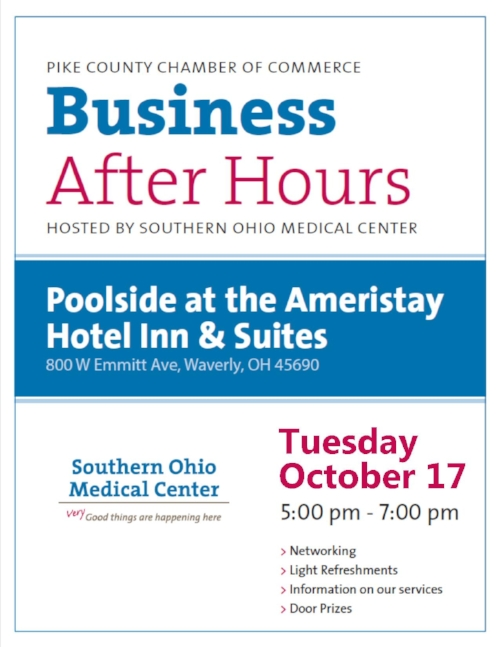 2017 SOMC - Business After Hours.jpg