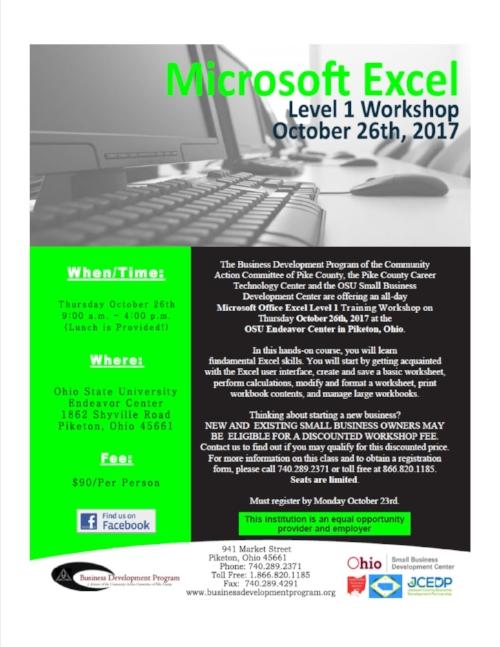 Excel 2013 Level 1 Flyer 10-26-17.pdf.jpg