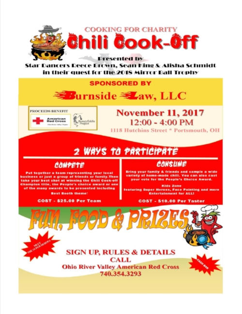 Red Cross - chili cook off flyer.pdf.jpg