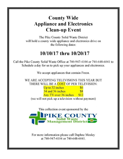 Pike County - Appliance-and-Electronics-Drive-Flyer-October-2017-768x994.jpg
