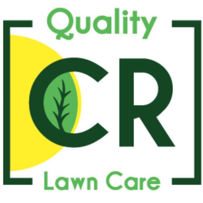 CR Quality Lawn Care Logo.jpg