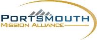 PMA Logo Color Transparent medium.jpg