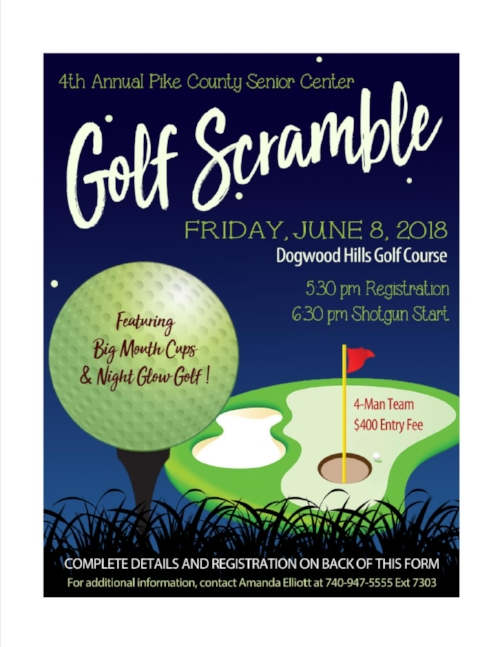 CAC - golf scramble.pdf.jpg