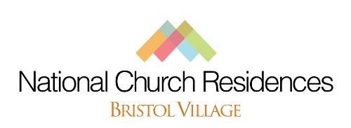 Bristol Village color.jpg