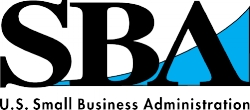 Small Business Administration.jpg