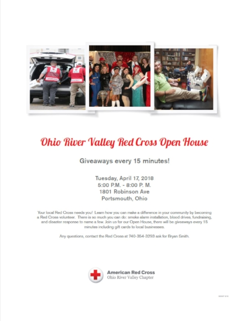 Red Cross Open House flyer.pdf.jpg
