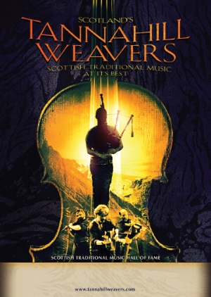 Prussia Valley - Tannahill Weavers poster.jpg