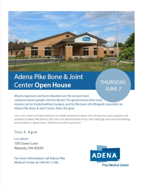 Adena - Open House Flier Pike BNJ.pdf.jpg
