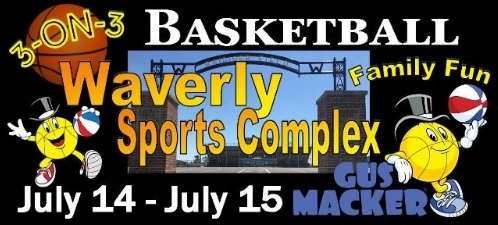 Waverly Gus Macker 2018 - 640 x 288.jpg
