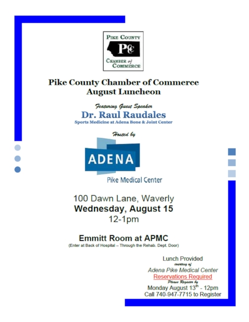 August Luncheon Adena Pike - 8-15-2018 - 2.pdf.jpg