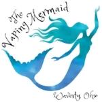 The Vaping Mermaid logo.jpg