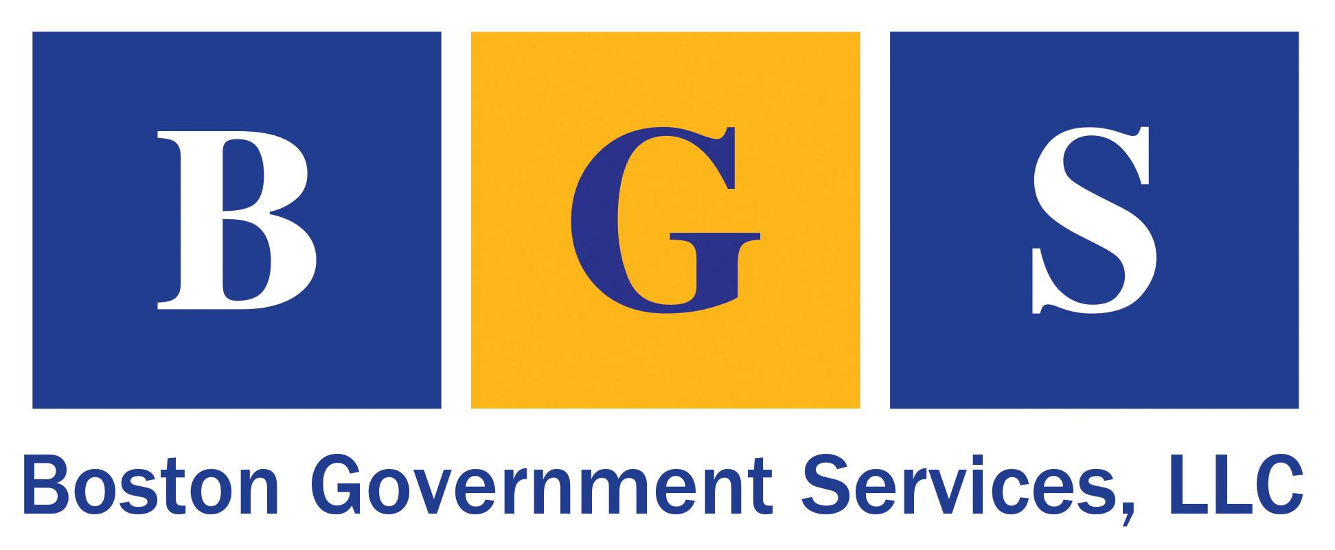BGS logo (new 11-13).jpg