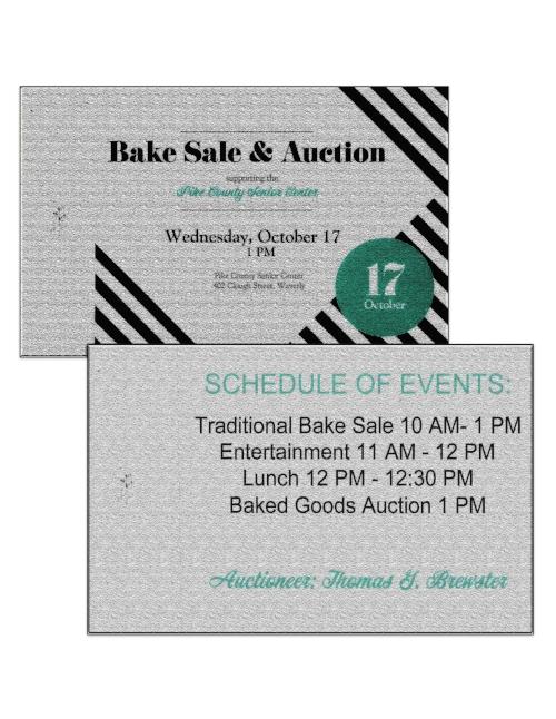 Senior Center Auction.jpg