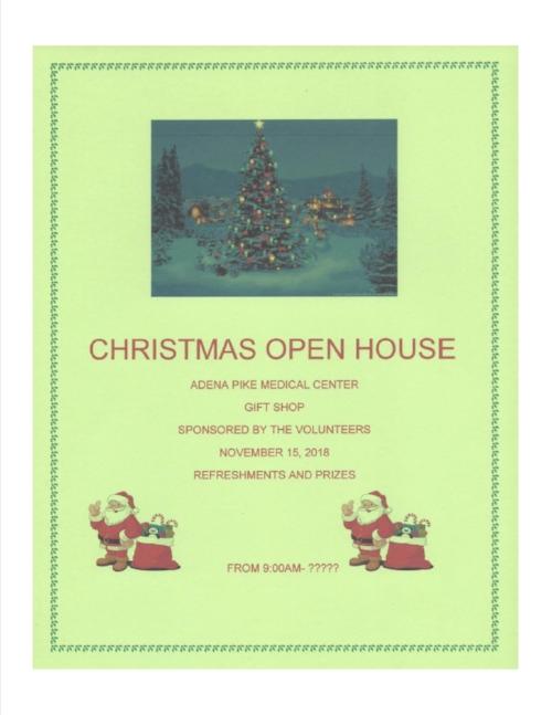 Adena Christmas Open House.jpg