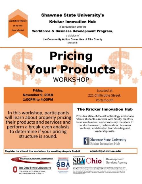 Workforce - Pricing ur products.jpg