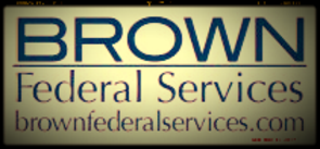 Brown Federal Services Logo.png