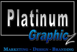 Platinum+GraphicZ+-+Logo+with+Branding.jpg