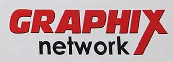 Graphix Network Logo.png