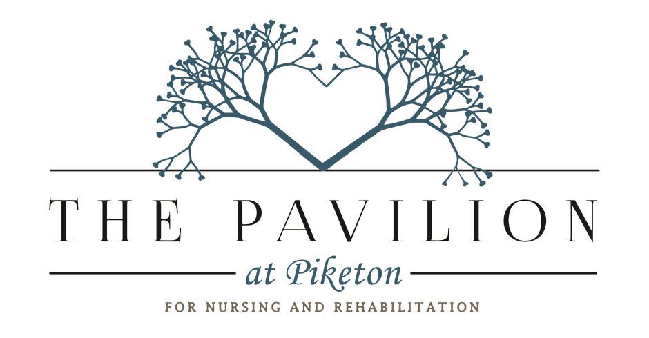 The Pavilion at Piketon logo.jpg