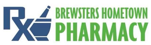Brewsters Hometown Pharmacy - Card Logo.jpg