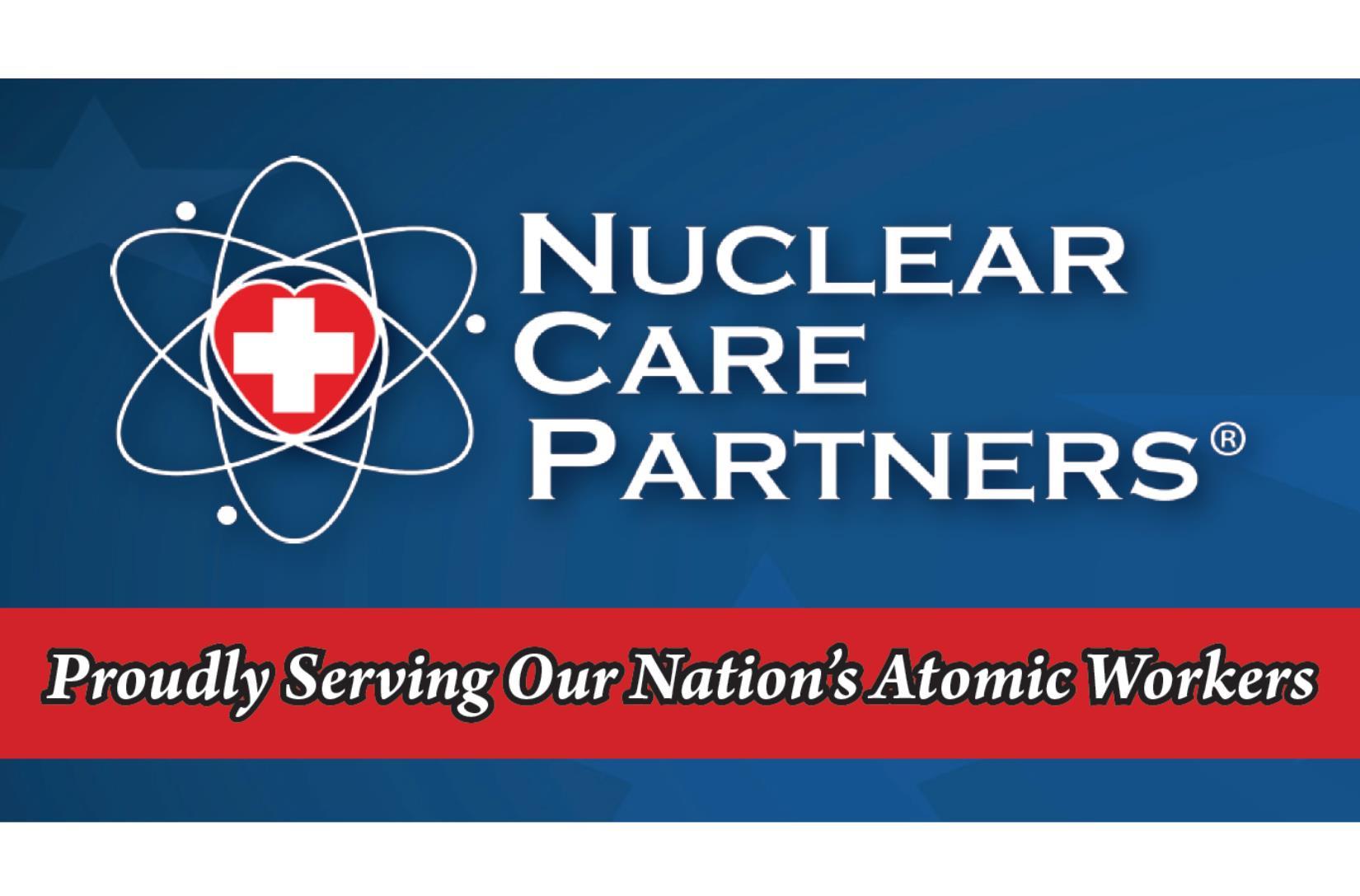 Nuclear Care Partners Logo.jpg