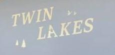 Twin Lakes Resort Photo.jpg