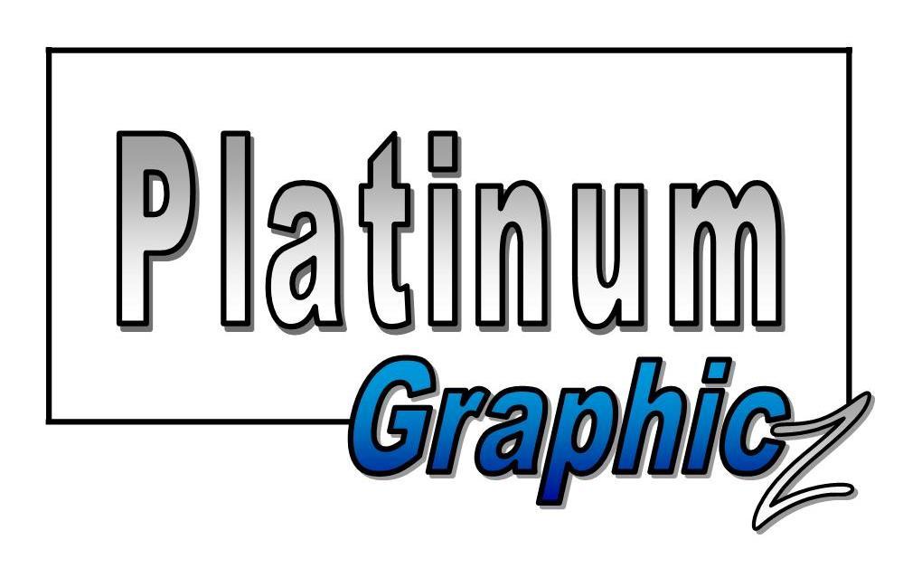 Platinum GraphicZ - White - Cropped.jpg