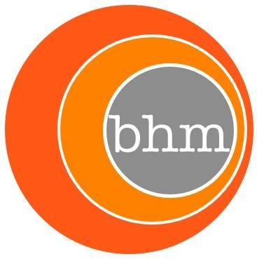 BHM CPA Group logo.jpg